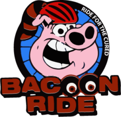 Bacoon Ride